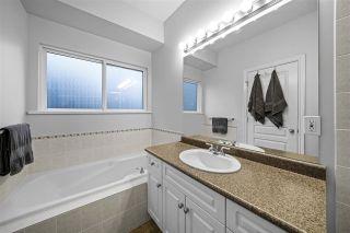 "Photo 15: 10992 241 Street in Maple Ridge: Cottonwood MR House for sale in ""Kanaka View Estates"" : MLS®# R2541980"