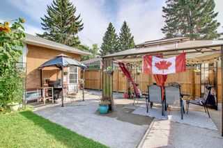 Photo 45: 4719 26 Avenue SW in Calgary: Glenbrook Detached for sale : MLS®# A1145926