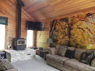 Photo 13: 400 WEST Street: Lakeshore Heights Residential for sale (R27)
