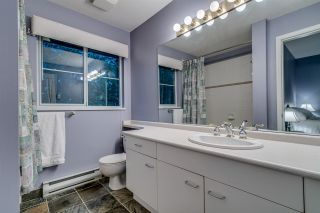 """Photo 17: 434 1252 TOWN CENTRE Boulevard in Coquitlam: Canyon Springs Condo for sale in """"THE KENNEDY"""" : MLS®# R2227746"""