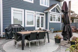Photo 41: 3706 WESTCLIFF Way in Edmonton: Zone 56 House for sale : MLS®# E4225689