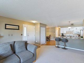 Photo 11: 37 6245 Blueback Rd in : Na Hammond Bay Condo for sale (Nanaimo)  : MLS®# 886310