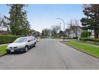 """Photo 8: 116 W 18TH Avenue in Vancouver: Cambie House for sale in """"CAMBIE VILLAGE"""" (Vancouver West)  : MLS®# V1105176"""