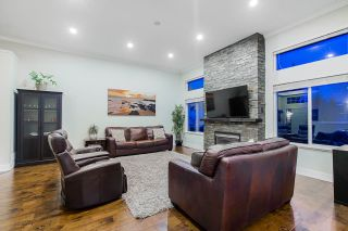"""Photo 6: 11624 227 Street in Maple Ridge: East Central House for sale in """"Greystone"""" : MLS®# R2517324"""