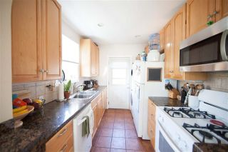 Photo 8: NORTH PARK Property for sale: 3744 29th St in San Diego