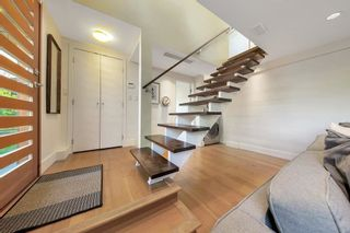 Photo 24: 3631 ST. CATHERINES STREET in Vancouver: Fraser VE House for sale (Vancouver East)  : MLS®# R2574795