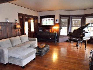 """Photo 4: 9992 240 Street in Maple Ridge: Albion House for sale in """"Albion"""" : MLS®# R2360281"""