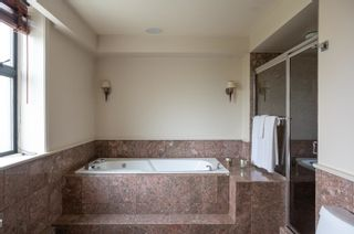 """Photo 23: 6 1861 BEACH Avenue in Vancouver: West End VW Condo for sale in """"The Sylvia"""" (Vancouver West)  : MLS®# R2620752"""