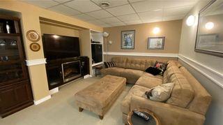 Photo 23: 18 Cameo Crescent in Winnipeg: North Kildonan Residential for sale (3F)  : MLS®# 202106998