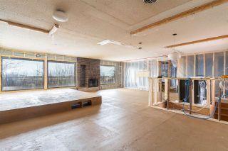 Photo 4: 72 GOODRIDGE Drive: St. Albert House for sale : MLS®# E4231572