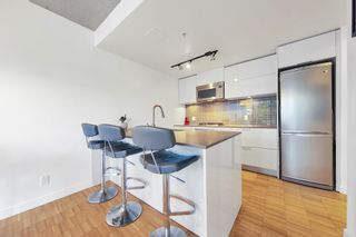Photo 6: 1505 128 W CORDOVA Street in Vancouver: Downtown VW Condo for sale (Vancouver West)  : MLS®# R2625570