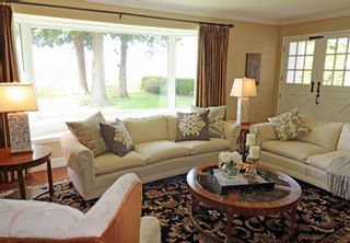 """Photo 14: 987 PACIFIC Drive in Delta: English Bluff House for sale in """"THE VILLAGE"""" (Tsawwassen)  : MLS®# R2615607"""