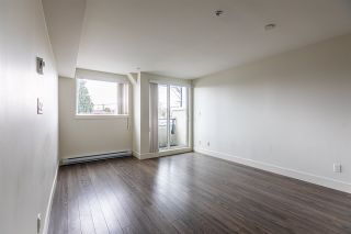 Photo 8: 205 4338 COMMERCIAL Street in Vancouver: Victoria VE Condo for sale (Vancouver East)  : MLS®# R2552635