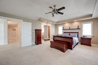 Photo 33: 1612 HASWELL Court in Edmonton: Zone 14 House for sale : MLS®# E4249933