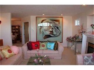 Photo 9: 4212 Oakview Pl in VICTORIA: SE Lambrick Park House for sale (Saanich East)  : MLS®# 348217