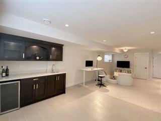 Photo 18: 2238 164A Street in Surrey: Grandview Surrey 1/2 Duplex for sale (South Surrey White Rock)  : MLS®# R2561189