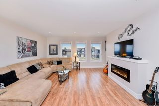 Photo 15: 2168 Mountain Heights Dr in : Sk Broomhill Half Duplex for sale (Sooke)  : MLS®# 870624