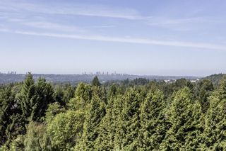 """Photo 14: 905 738 FARROW Street in Coquitlam: Coquitlam West Condo for sale in """"THE VICTORIA"""" : MLS®# V1129262"""