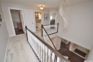 Photo 21: 135 Calypso Drive in Moose Jaw: VLA/Sunningdale Residential for sale : MLS®# SK850031