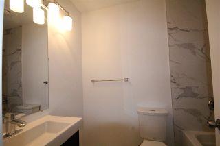 "Photo 11: 301 2190 W 8TH Avenue in Vancouver: Kitsilano Condo for sale in ""Westwood Villa"" (Vancouver West)  : MLS®# R2162145"