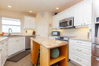 Photo 16: 3564 Ocean View Cres in Cobble Hill: ML Cobble Hill House for sale (Malahat & Area)  : MLS®# 860049