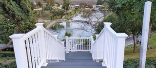 Photo 33: OCEANSIDE Mobile Home for sale : 2 bedrooms : 108 Havenview Ln
