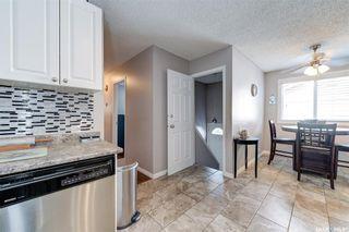Photo 11: 1629 B Avenue North in Saskatoon: Mayfair Residential for sale : MLS®# SK870947