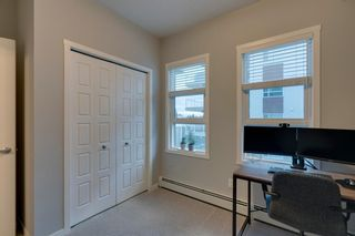 Photo 23: 211 370 Harvest Hills Common NE in Calgary: Harvest Hills Apartment for sale : MLS®# A1060358