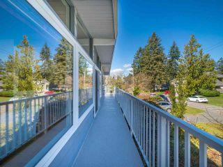 Photo 31: 11020 LAWRIE Crescent in Delta: Sunshine Hills Woods House for sale (N. Delta)  : MLS®# R2561098