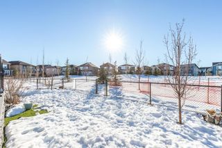 Photo 48: 85 Legacy Lane SE in Calgary: Legacy Detached for sale : MLS®# A1062349