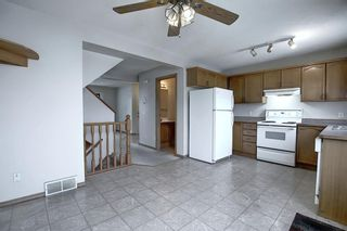 Photo 13: 204 Mt Aberdeen Circle SE in Calgary: McKenzie Lake Detached for sale : MLS®# A1063368