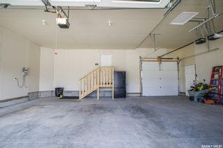 Photo 47: 518 Dagnone Crescent in Saskatoon: Brighton Residential for sale : MLS®# SK867635