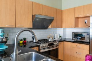 Photo 14: 31 7288 HEATHER Street in Richmond: McLennan North Townhouse for sale : MLS®# R2613292