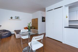 Photo 9: # 601 1108 NICOLA ST in Vancouver: West End VW Condo for sale (Vancouver West)  : MLS®# V1112972
