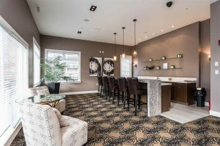 """Photo 18: A119 20211 66 Avenue in Langley: Willoughby Heights Condo for sale in """"Elements"""" : MLS®# R2366817"""