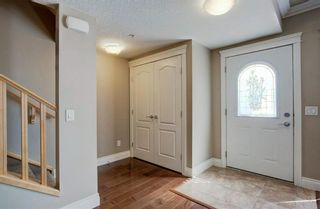 Photo 10: 102 1728 35 Avenue SW in Calgary: Altadore Row/Townhouse for sale : MLS®# A1101740