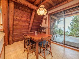 Photo 8: 8484 REDROOFFS Road in Halfmoon Bay: Halfmn Bay Secret Cv Redroofs House for sale (Sunshine Coast)  : MLS®# R2545137