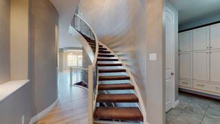 Photo 20: 3707 8 Street in Edmonton: Zone 30 House for sale : MLS®# E4265045