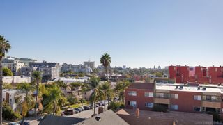 Photo 32: HILLCREST Condo for sale : 2 bedrooms : 3990 Centre St #401 in San Diego