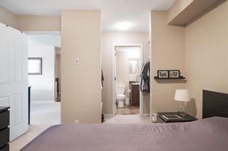 Photo 15: 402 12025 22 Avenue in Edmonton: Zone 55 Condo for sale : MLS®# E4260665