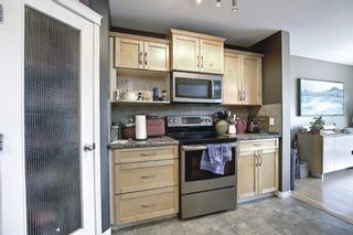Photo 8: 119 Bayside Landing SW: Airdrie Detached for sale : MLS®# A1097385