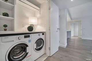 """Photo 19: 2210 1111 RICHARDS Street in Vancouver: Downtown VW Condo for sale in """"8X ON THE PARK"""" (Vancouver West)  : MLS®# R2620685"""