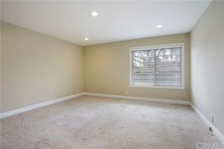 Photo 15: 29071 Belle Loma in Laguna Niguel: Residential for sale (LNSEA - Sea Country)  : MLS®# OC19169738