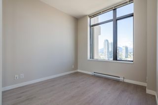 """Photo 14: 2306 2345 MADISON Avenue in Burnaby: Brentwood Park Condo for sale in """"OMA 1"""" (Burnaby North)  : MLS®# R2603843"""