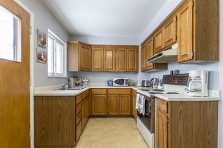 Photo 7: 5735 LAUREL Street in Burnaby: Central BN House for sale (Burnaby North)  : MLS®# R2343643