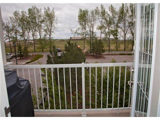 Photo 27: 221 1 Crystal Green Lane: Okotoks Condo for sale : MLS®# C4063698