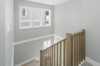 Photo 24: 2 3031 Jackson St in : Vi Hillside Row/Townhouse for sale (Victoria)  : MLS®# 878315
