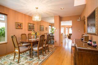 Photo 5: 2042 W 14TH AVENUE: Kitsilano Home for sale ()  : MLS®# R2363555