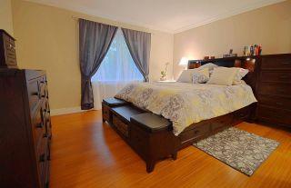 Photo 8: 603 1180 FALCON Drive in Coquitlam: Eagle Ridge CQ Townhouse for sale : MLS®# R2216239