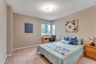 Photo 25: 10875 164 Street in Surrey: Fraser Heights House for sale (North Surrey)  : MLS®# R2556165